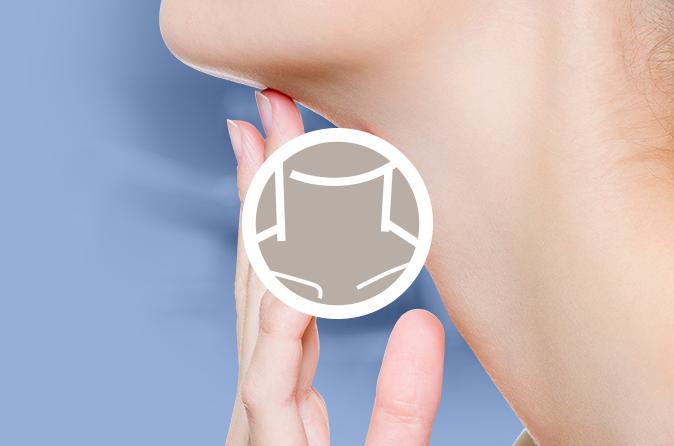 Endrocrine Thyroidparathyroid Surgery Lincoln Surgical Associates
