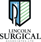 Lincoln Surgical Associates